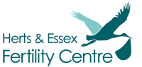 Herts & Essex Fertility Centre