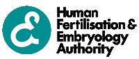HFEA verified success rates