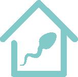 Reserve Sperm Donor