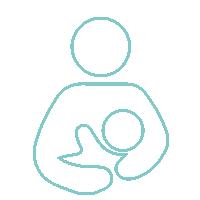 Fertility Treatment Funding Options