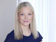 Dora Koutsospyrou