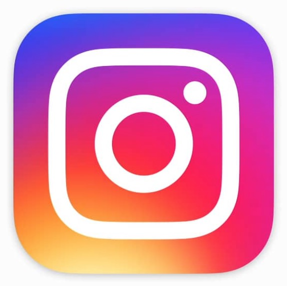 Instagram event - herts and essex